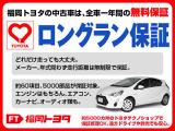 トヨタ ラクティス 1.5 X