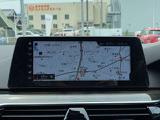 業界屈指の車両検査専門会社「AIS」による「安心・安全」のお車選びが出来るように公平な第三者機関として厳正な「車両検査」を行っております。   ★9年連続BMW販売台数全国TOPの信頼と実績!★