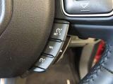 Meridianサウンドシステム。臨場感たっぷりのサウンドで車内のムードもよくなり、楽しいドライブを演出致します。
