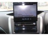 スバル インプレッサWRX 2.5 WRX STI Aライン タイプS 4WD