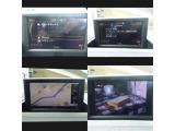 純正HDDナビ!フルセグTV!Bluetoothオーディオ