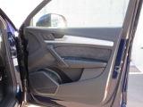 衝撃に強く乗員保護能力が高いドアです。
