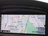 GPSレーダーやドライブレコーダー等の取り付けも大歓迎です!専用キットなどの取り扱いもございますので何でもご相談下さいませ!