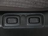 トヨタ ポルテ 1.5 X ウェルキャブ サイドアクセス車 脱着シート仕様 Aタイプ 手動式