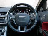あらゆる状況で安全、快適な運転を可能にしたコンパクトSUVです