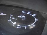 日産 セレナ 2.0 ライダー ブラックライン S-HYBRID