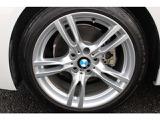 また、「BMW プレミアム・セレクション延長保証」をご契約いただくと、登録後2年間のBMW プレミアム・セレクション保証の終了後も、2年間、保証対象箇所に不具合が生じた場合、無償修理をご提供。