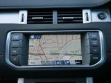 直感的な操作性を実現し、快適なドライブをサポートします。
