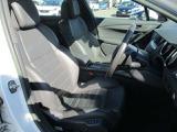シートの状態、内張り、インパネ回りも非常に綺麗です!