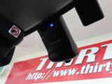 スズキ イグニス 1.2 ハイブリッド MZ セーフティパッケージ装着車 4WD