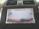 スズキ SX4 2.0XS 4WD
