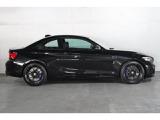 BMW M2クーペ M DCT ドライブロジック