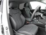 アウディ Q5 40 TDI クワトロ スポーツ ラグジュアリー ディーゼル 4WD