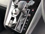 三菱 デリカD:5 アーバンギア 2.2 G  4WD