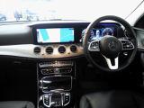 メルセデス・ベンツ E200ワゴン 4マチック アバンギャルド 4WD