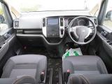 日産 セレナ 2.0 ハイウェイスター Vセレクション 4WD
