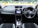 スバル フォレスター 2.0i-L アイサイト プラウドエディション 4WD