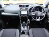 スバル フォレスター 2.0 Sリミテッド スマートエディション 4WD