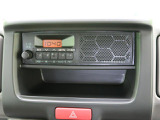 日産 NV100クリッパー DX