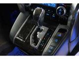 トヨタ ヴェルファイア 2.5 Z Aエディション ゴールデンアイズ