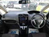 日産 セレナ 2.0 ハイウェイスター Vセレクション+Safety II S-HYBRID