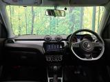 スズキ スイフト 1.2 ハイブリッド RS
