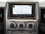三菱 デリカD:5 2.4 G プレミアム 4WD