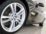 BMW 750i Mスポーツパッケージ