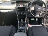 スバル フォレスター 2.0i-L 4WD