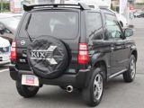 日産 キックス RX 4WD