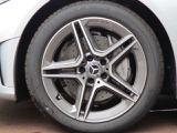 メルセデス・ベンツ C200 4マチック アバンギャルド AMGライン 4WD