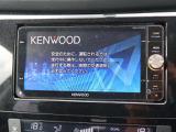日産 エクストレイル 2.0 20X ブラック エクストリーマーX 4WD