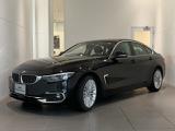 BMW 420iグランクーペ ラグジュアリー