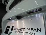 四国・愛媛・松山よりグループ在庫数50台以上!敷地面積300坪!松山空港より3分の新空港通りにて営業いたしております。