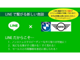 BMW ミニコンバーチブル 1.5 クーパー