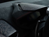 ランボルギーニ ウラカン ペルフォルマンテ 4WD
