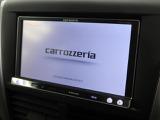 スバル フォレスター 2.0 XS ブラックレザーリミテッド 4WD