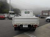 トヨタ ダイナ 2.5 ロング シングルジャストロー ディーゼル 4WD