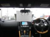 日産 フェアレディZ 3.7 ヘリテージエディション