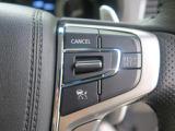 三菱 デリカD:5 アーバンギア 2.2 G パワーパッケージ 4WD
