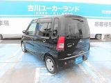 三菱 トッポ M 4WD