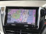 【カロッツェリアSDナビ】装備です!TVやDVD再生、ミュージックサーバー、Bluetoothなど充実装備です!