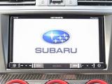 スバル WRX STI 2.0 S207 4WD