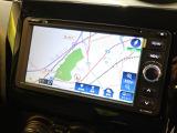 スズキ スイフト 1.2 RS セーフティパッケージ装着車