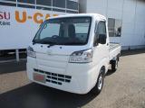 ダイハツ ハイゼットトラック スタンダード 農用スペシャル SAIIIt 4WD
