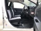 ダイハツ ミライース L 4WD