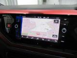 Volkswagen純正ナビゲーション「DiscoverPro」直感的な操作と多彩な機能が特長です!