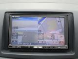 三菱 ギャランフォルティススポーツバック 1.8 スポーツ