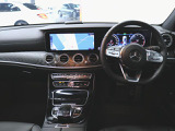 メルセデス・ベンツ E200 4マチック アバンギャルド (BSG搭載モデル) AMGライン 4WD