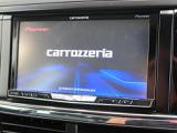 スバル エクシーガ 2.5 i スペックB アイサイト 4WD